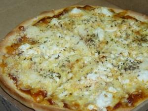 PitStopPastriesandPizza_FourCheese